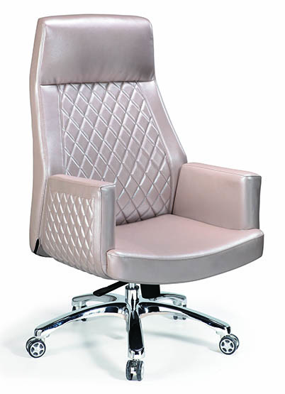 foshan supplier high quality executive office chairs various design