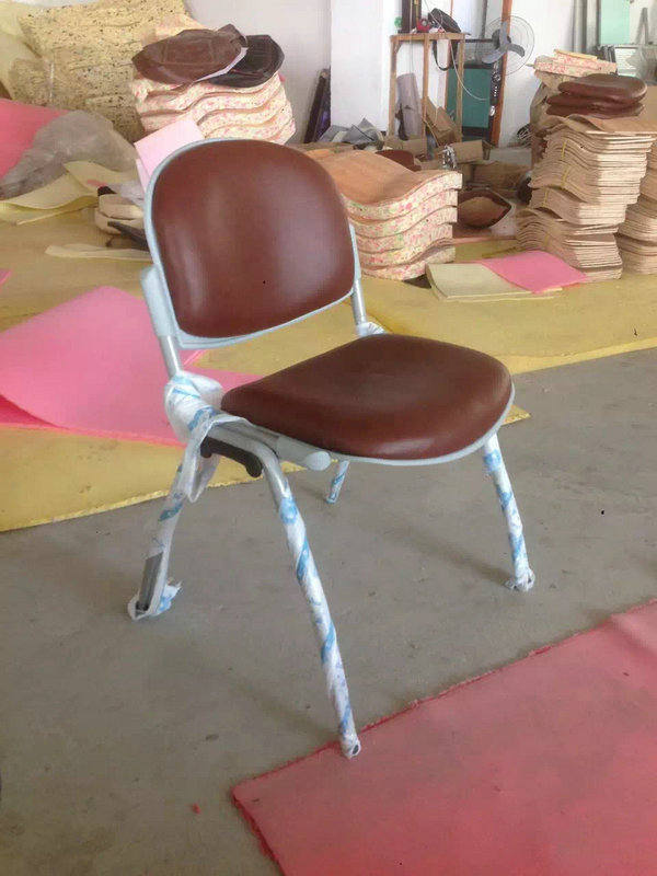 chairs good quality visitor metal office chair office furniture