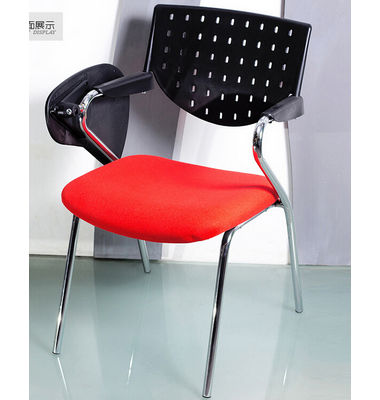 cheap wholesale office write conference chair training chair and study chair