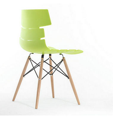 new style eames chair / new design eames chair / new leisure chair