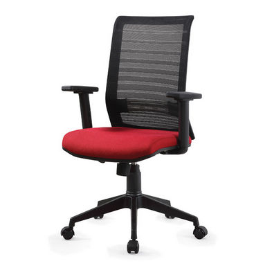 office chair, mesh chair, executive chair lift and swivel chair