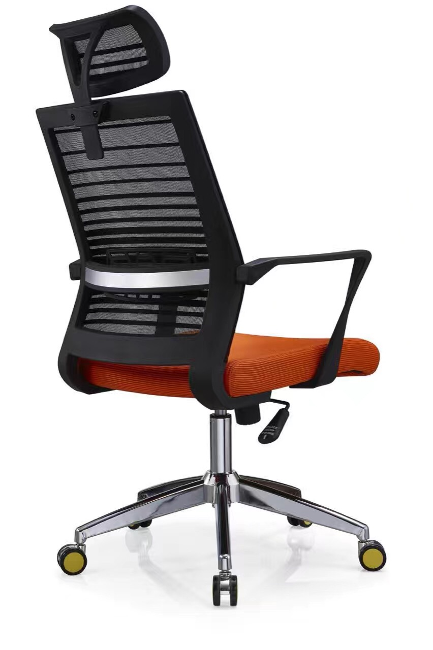 China supplier swivel lift ergonomic mesh office chair with competitive price