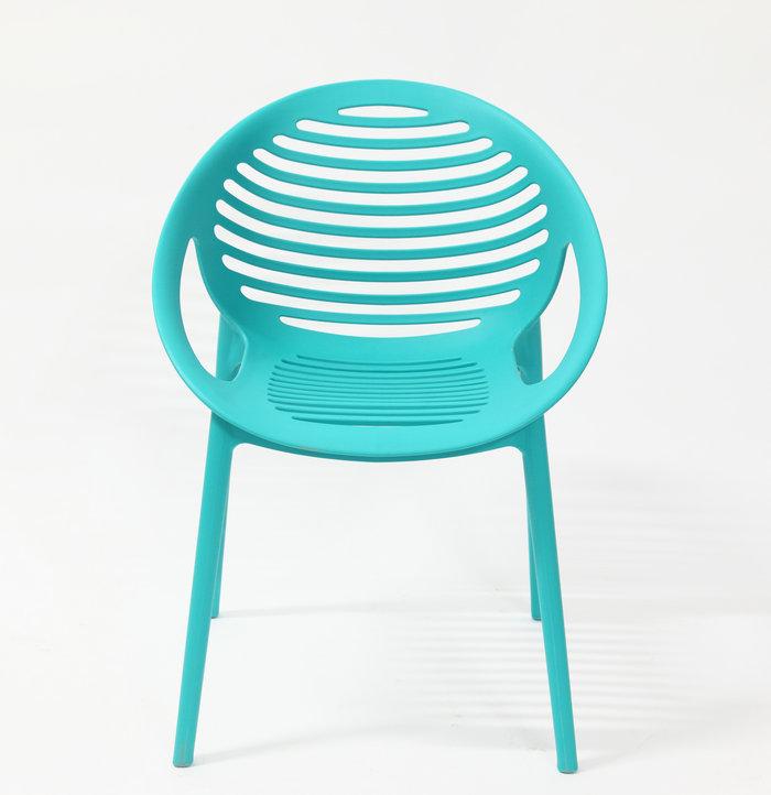 High Quality high back ergonomics office Full Mesh Executive Chair