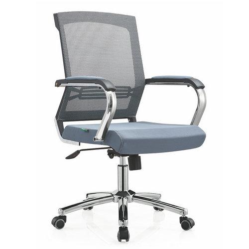high quality ergonomic mesh computer office desk task midback staff