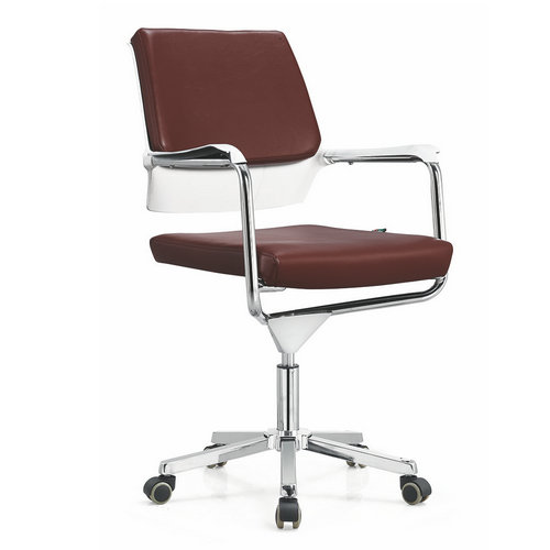 office drafting chair. Popular Office Drafting Chair Height Adjustable Operator Steel Frame